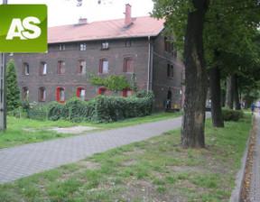 Mieszkanie na sprzedaż, Zabrze Biskupice, 80 m²