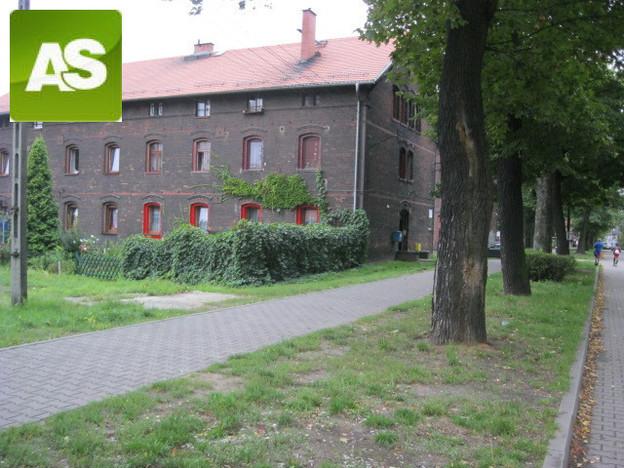 Mieszkanie na sprzedaż, Zabrze Biskupice, 80 m² | Morizon.pl | 0811
