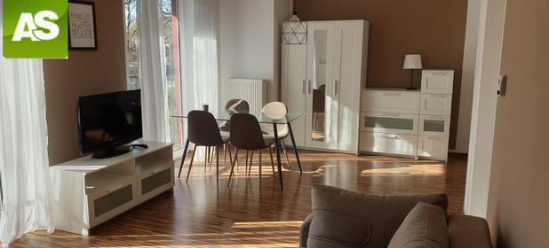 Mieszkanie do wynajęcia 33 m² Zabrze Trocera - zdjęcie 3