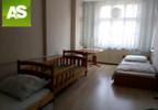Mieszkanie do wynajęcia, Gliwice Śródmieście, 120 m² | Morizon.pl | 3040 nr2