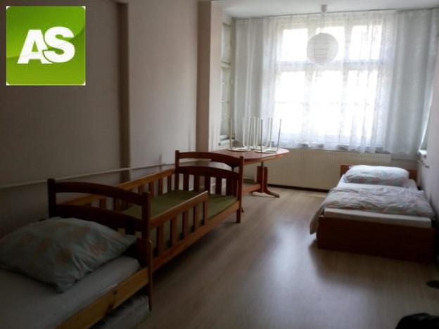 Mieszkanie do wynajęcia, Gliwice Śródmieście, 120 m² | Morizon.pl | 3040