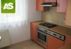 Mieszkanie do wynajęcia, Zabrze Wyczółkowskiego, 53 m² | Morizon.pl | 5630 nr8