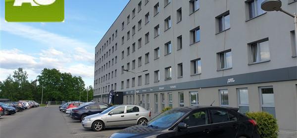 Mieszkanie do wynajęcia 31 m² Zabrze Maciejów Wolności - zdjęcie 2