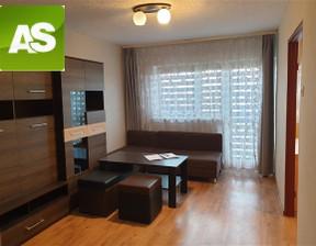 Mieszkanie do wynajęcia, Zabrze Kowalska, 35 m²