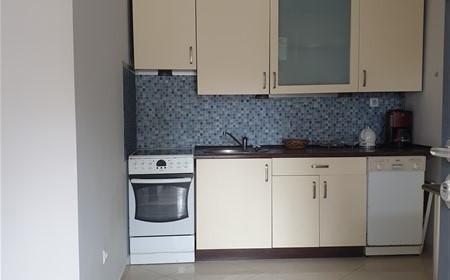 Mieszkanie do wynajęcia 27 m² Zabrze Centrum Staromiejska - zdjęcie 3