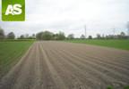 Działka na sprzedaż, Gliwice Bojków, 3752 m² | Morizon.pl | 0318 nr7
