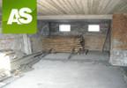 Dom na sprzedaż, Czerwionka-Leszczyny, 544 m² | Morizon.pl | 0012 nr11