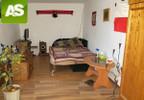 Dom na sprzedaż, Gliwice Bojków, 65 m²   Morizon.pl   5483 nr4
