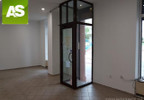 Lokal handlowy do wynajęcia, Gliwice Barlickiego, 64 m²   Morizon.pl   9918 nr5