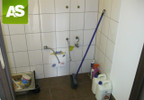 Biuro do wynajęcia, Zabrze Centrum, 22 m² | Morizon.pl | 9336 nr11