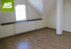 Biuro do wynajęcia, Zabrze Centrum, 22 m² | Morizon.pl | 9336 nr7