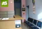 Lokal użytkowy do wynajęcia, Zabrze Centrum, 16 m² | Morizon.pl | 7588 nr2