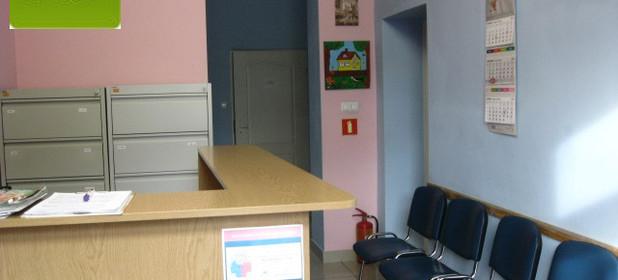 Lokal do wynajęcia 16 m² Zabrze Centrum Krasińskiego - zdjęcie 1