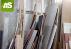 Fabryka, zakład do wynajęcia, Gliwice Zatorze, 105 m² | Morizon.pl | 8066 nr11