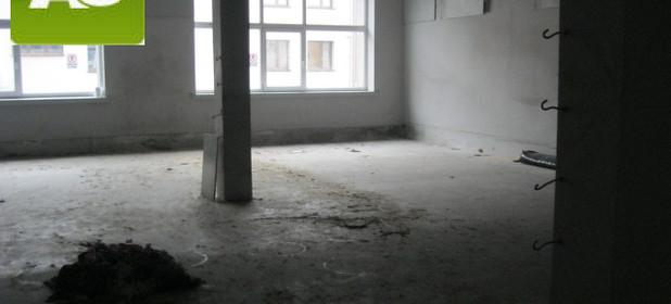 Centrum dystrybucyjne do wynajęcia 1000 m² Zabrze Roosevelta - zdjęcie 2