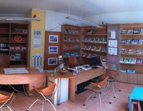Lokal użytkowy do wynajęcia, Gliwice Śródmieście, 26 m²