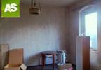 Mieszkanie na sprzedaż, Knurów, 240 m²   Morizon.pl   7088 nr3