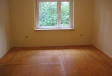 Mieszkanie na sprzedaż, Zabrze Mikulczyce, 76 m²