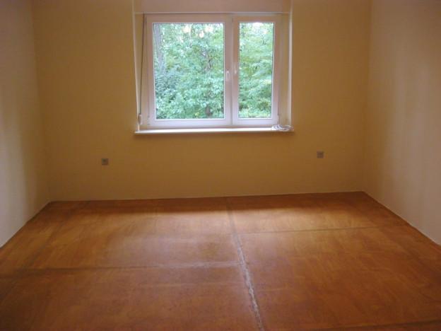 Morizon WP ogłoszenia   Mieszkanie na sprzedaż, Zabrze Mikulczyce, 76 m²   4884