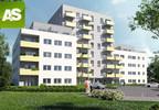 Mieszkanie na sprzedaż, Gliwice Wojska Polskiego, 38 m²   Morizon.pl   0389 nr3