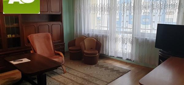 Mieszkanie na sprzedaż 62 m² Zabrze Centrum Skłodowskiej - zdjęcie 1