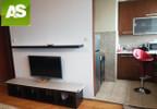 Mieszkanie do wynajęcia, Gliwice Śródmieście, 45 m² | Morizon.pl | 9858 nr6