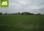 Działka na sprzedaż, Gliwice Bojków, 3752 m² | Morizon.pl | 0318 nr5