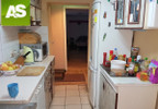 Dom na sprzedaż, Gliwice Bojków, 65 m²   Morizon.pl   5483 nr6
