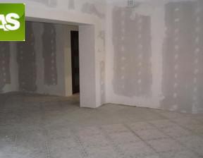 Lokal handlowy na sprzedaż, Pniów, 320 m²