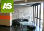 Biuro do wynajęcia, Knurów, 160 m²   Morizon.pl   2575 nr3