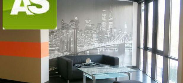 Lokal biurowy do wynajęcia 160 m² Gliwicki (pow.) Knurów - zdjęcie 2
