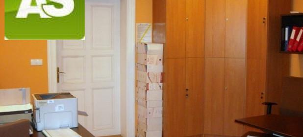 Lokal biurowy do wynajęcia 150 m² Gliwicki (pow.) Knurów 1-go Maja - zdjęcie 2