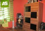 Mieszkanie na sprzedaż, Zabrze Biskupice, 80 m² | Morizon.pl | 0811 nr8