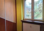 Mieszkanie na sprzedaż, Zabrze Centrum, 63 m²   Morizon.pl   1289 nr12
