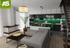 Mieszkanie na sprzedaż, Gliwice Stare Gliwice, 91 m² | Morizon.pl | 5642 nr2