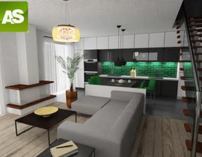 Mieszkanie na sprzedaż, Gliwice Stare Gliwice, 91 m²