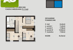 Mieszkanie na sprzedaż, Gliwice Stare Gliwice, 91 m² | Morizon.pl | 5642 nr8