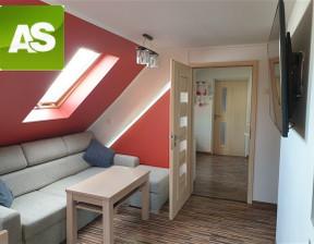 Mieszkanie na sprzedaż, Zabrze Rokitnica, 53 m²