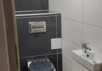 Mieszkanie na sprzedaż, Zabrze Centrum, 77 m² | Morizon.pl | 7852 nr13