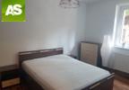 Mieszkanie do wynajęcia, Gliwice Politechnika, 48 m²   Morizon.pl   7076 nr6