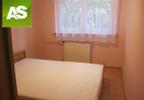Mieszkanie do wynajęcia, Zabrze Wyczółkowskiego, 53 m² | Morizon.pl | 5630 nr5