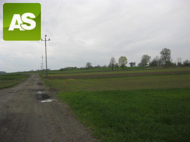 Działka na sprzedaż, Sieroty, 1131 m² | Morizon.pl | 0678