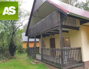 Dom na sprzedaż, Lubliniec Kokotek, 90 m²