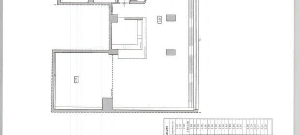 Lokal handlowy do wynajęcia 327 m² Zabrze Centrum Ok.Stadionu Górnika Zabrze - zdjęcie 1