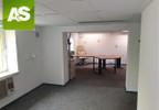 Biuro do wynajęcia, Gliwice Bojków, 105 m²   Morizon.pl   2789 nr10