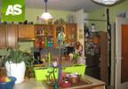 Mieszkanie na sprzedaż, Zabrze Biskupice, 80 m² | Morizon.pl | 0811 nr16
