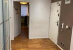 Mieszkanie na sprzedaż, Gliwice Łabędy, 73 m²   Morizon.pl   7736 nr11