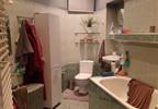 Mieszkanie na sprzedaż, Gliwice Śródmieście, 159 m² | Morizon.pl | 8478 nr16