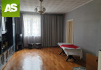 Mieszkanie na sprzedaż, Zabrze Zaborze, 68 m²   Morizon.pl   4413 nr6