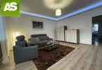 Morizon WP ogłoszenia | Mieszkanie na sprzedaż, Gliwice Kopernik, 78 m² | 1513